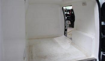 Dacia Dokker 1.5 dCi 8V 75CV Start&Stop Essential pieno