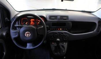 Fiat Panda 1.0 FireFly S&S Hybrid Panda pieno