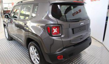 Jeep Renegade 1.0 T3 Limited pieno