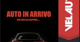 Fiat Panda Cross 0.9 TwinAir Turbo S&S 4×4