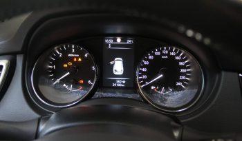 Nissan Qashqai 1.5 dCi Acenta pieno