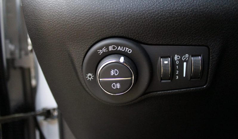 Jeep Compass 1.6 Multijet II 2WD Limited pieno