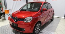 Renault Twingo Electric Intens